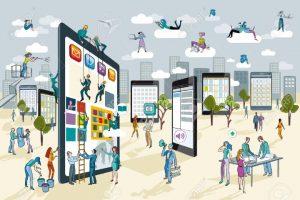 Costituzione del Team per l'innovazione digitale PNSD