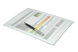 Regolamento in materia di certificazioni